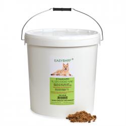 Easybarf Standard 7500 gram.