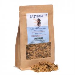 Easybarf® Light 300 gram