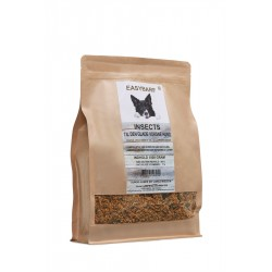 Easybarf Insects 3000 gram