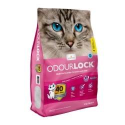 Odour Lock Baby Powder 12 kg
