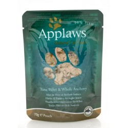 Applaws Tuna & Anchovey...