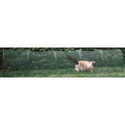 Lawn Version - løbegang til græsplænen - Kittywalk® Katteløbegård