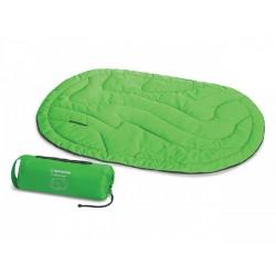 Ruffwear Highlands seng, grøn
