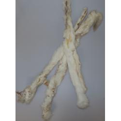 Kaninskind 3 stk