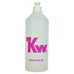 KW BLANDEFLASKE 1 L