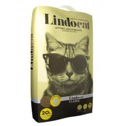 Lindo Cat 20 L