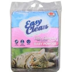 EasyClean Babypudderduft 15kg