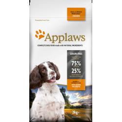 Applaws 7,5kg Dog Chicken