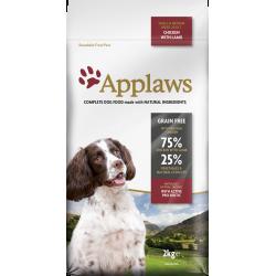 Applaws 7,5kg Dog Lamb