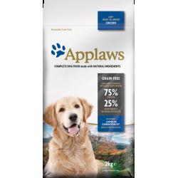 Applaws dog light 7,5kg