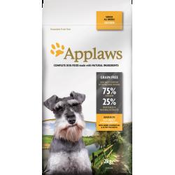 Applaws Senior 7,5kg