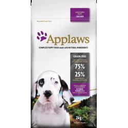Applaws Puppy LB 15kg