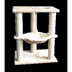 PAWISE Cat Cradle 60*45*75cm
