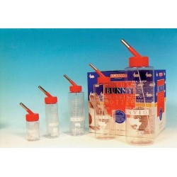 Classic flaske 150 ml. hamster