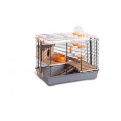 Pino Naturaer hamster bur