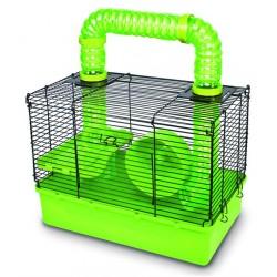 Pawise Happy hamster bur