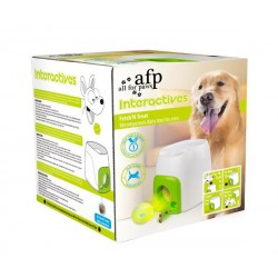 AFP Interactive - Fetch'N...