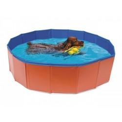 Nayeco swimmingpool, ø120cm...