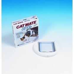 Kattelem Glasfitting Cat...